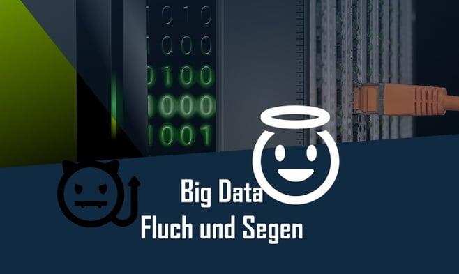 Integration Big Data