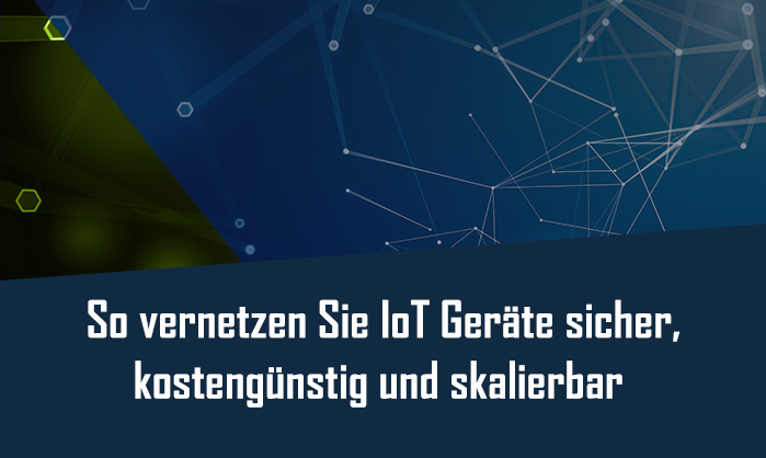 Blog-Mobile-Connectifity
