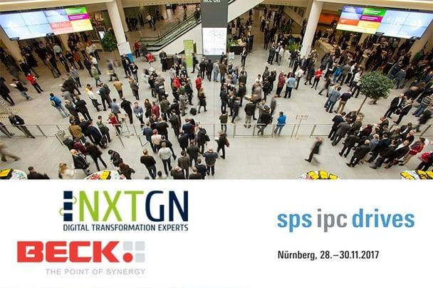 171122-nxtgn-sps-ipc-1.jpg